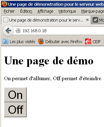 copie_page_web.PNG